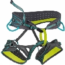 Orion Adjustable Harness