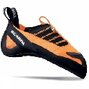 Mens Instinct S XSG2 Shoe