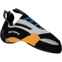 Mens Stix Shoe