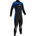 Moby Mens 1 Piece Wetsuit