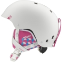 Girls Kiana Helmet