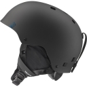 Kids Jib JR Helmet