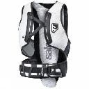 Flex Cell Back Protector