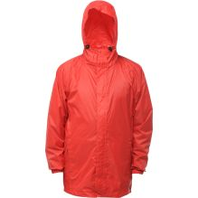Mens Packaway II Jacket
