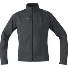 Mens Air Gore-Tex Active Jacket