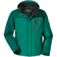 Mens Cold Trail Jacket