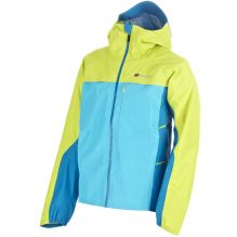 Mens Vapour Storm Jacket