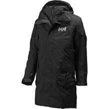Mens Hydropower Rigging Coat