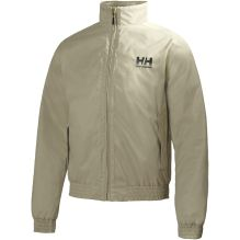 Mens Transat Jacket