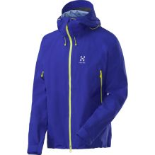 Mens Roc Jacket
