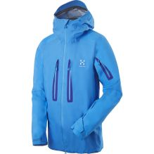 Mens Roc High Jacket