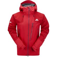 Mens Lhotse Jacket