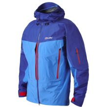 Mens Kangchenjunga Jacket