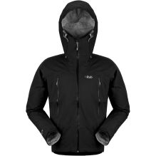Mens Myriad Jacket