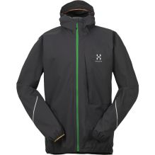 Mens L.I.M Proof Jacket