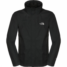 Mens Lowland Jacket