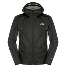 Mens Pursuit Jacket