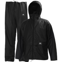 Mens Sandnes Waterproofs Set