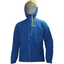 Mens Odin Moon Light Jacket