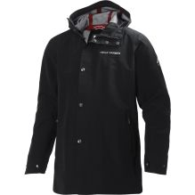 Mens Ask Stockholm Coat