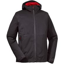 Mens Coulomb Jacket
