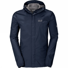 Mens Cloudburst Jacket