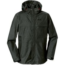 Mens Seaton Jacket