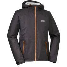 Mens Exhalation Texapore Jacket