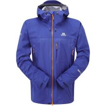 Mens Cascade Jacket