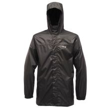 Mens Pack-It Jacket