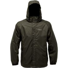 Mens Magnitude III Packaway Jacket