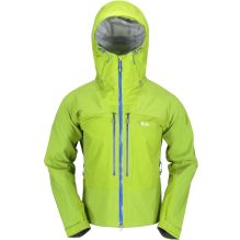 Mens Neo Guide Jacket