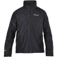 Mens Thunder Jacket