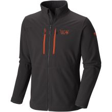 Mens Hueco Jacket