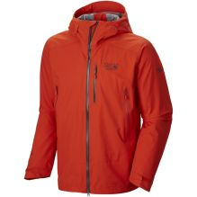Mens Torsun Jacket