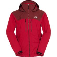 Mens Peak Guide Jacket