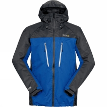 Mens All Peaks Jacket