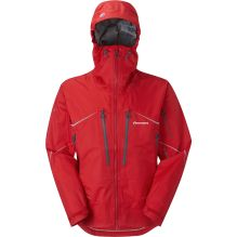 Mens Alpine Endurance eVent Jacket