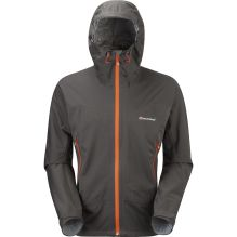 Mens Trailblazer Stretch Jacket