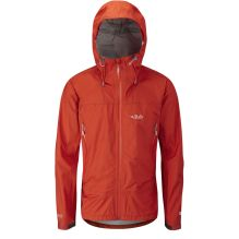 Mens Muztag Jacket