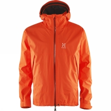 Mens Lepus Jacket