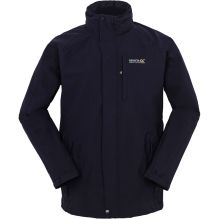 Mens Northfield II Stretch Jacket