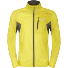 Mens GTD Jacket