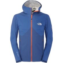 Mens FuseForm Originator Jacket