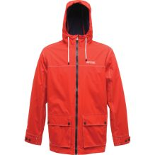 Mens Highwater Jacket