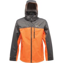 Mens Sanford Jacket