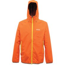 Mens Evitts Jacket