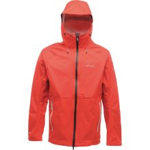 Mens Vaporspeed Jacket