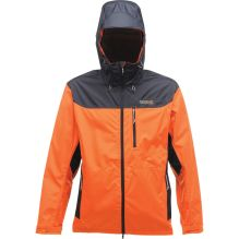 Mens Outflow Jacket