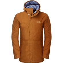 Mens 1985 Heritage Mountain Jacket